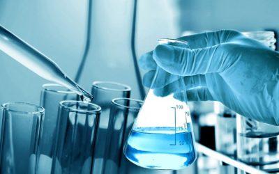 مواد شیمایی | مرک آلمان | سیگما آلدریچ | نانو تچ شیمی