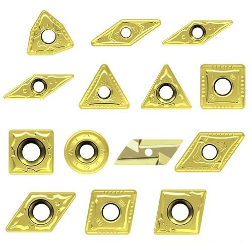 الماس تراشکاری چیست؟