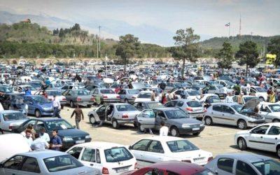 تولید خودروی باکیفیت در ایران، آری یا نه؟