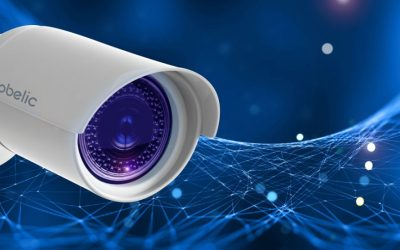 فروش و نصب انواع دوربین مداربسته (ایمن سازگار)